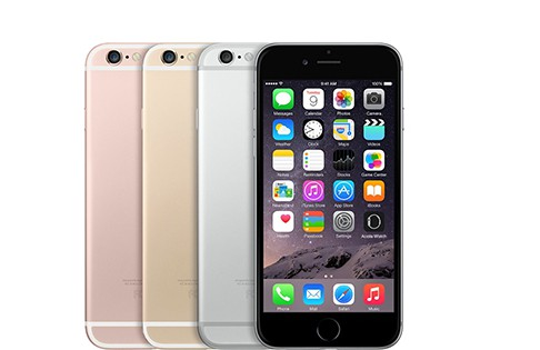 iphone 6s rose gold e1442958849818